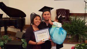 2016graduation4