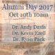 AlumniDay2017 Square