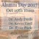 AlumniDay2017 Square