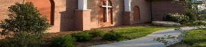 chapelwalkway