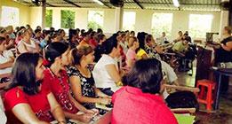 fruitland_prof_moore_teaching