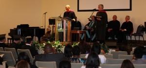 graduationrockymount