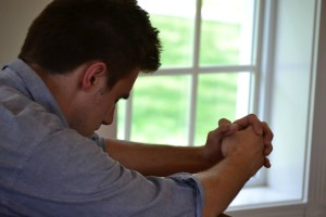 jordon_praying