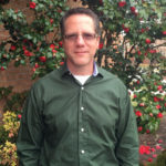 FBBC Welcomes Rev. Scott Keith to the Staff