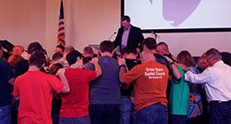 special_events_prayer