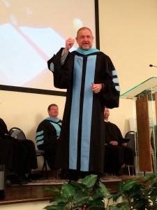 thompson_preaching_robes