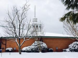 snowy_chapel