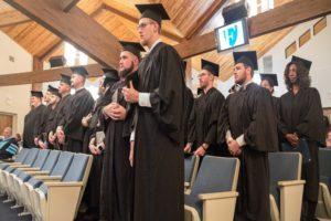 fruitland-alumni-news